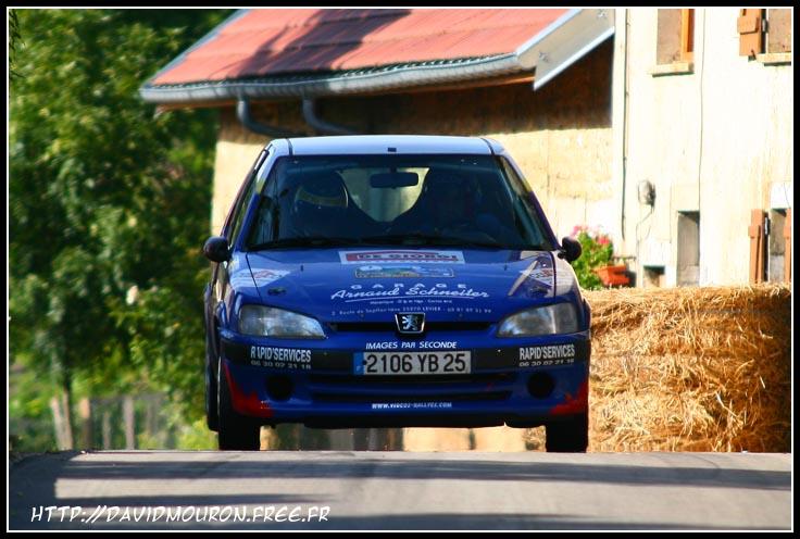 Rallye des Lacs IMG_0377