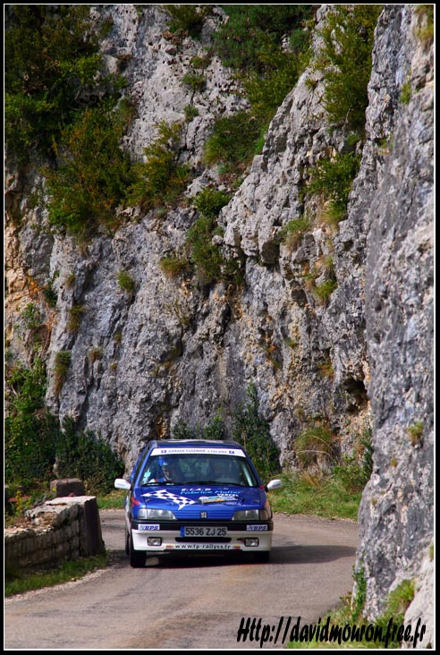 Rallye des Lacs IMG_9041