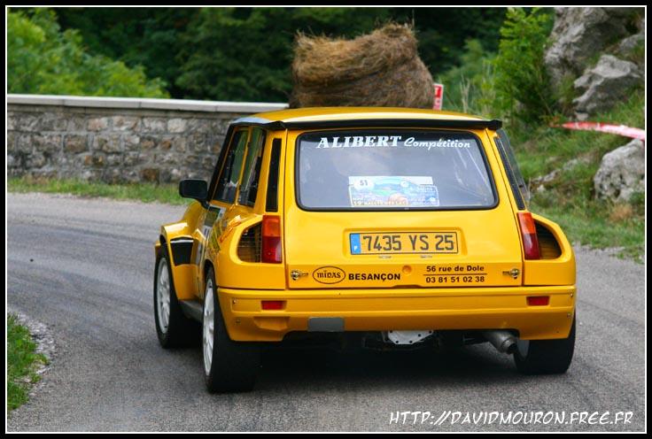 Rallye des Lacs IMG_9334