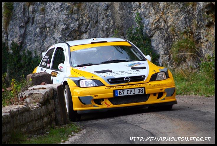 Rallye des Lacs IMG_9452