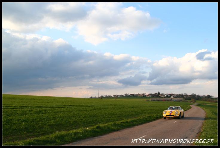 Tour Auto Lissac 2008 IMG_4723