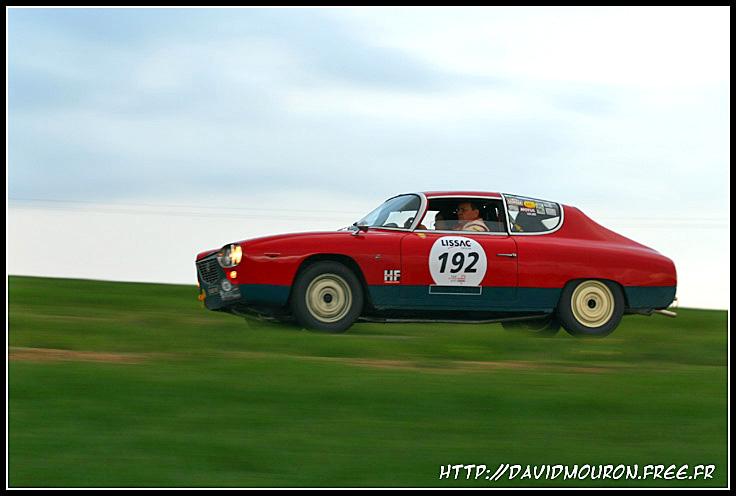 Tour Auto Lissac 2008 IMG_4826b