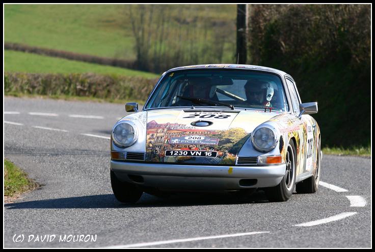 Tour Auto Lissac 2008 IMG_5335