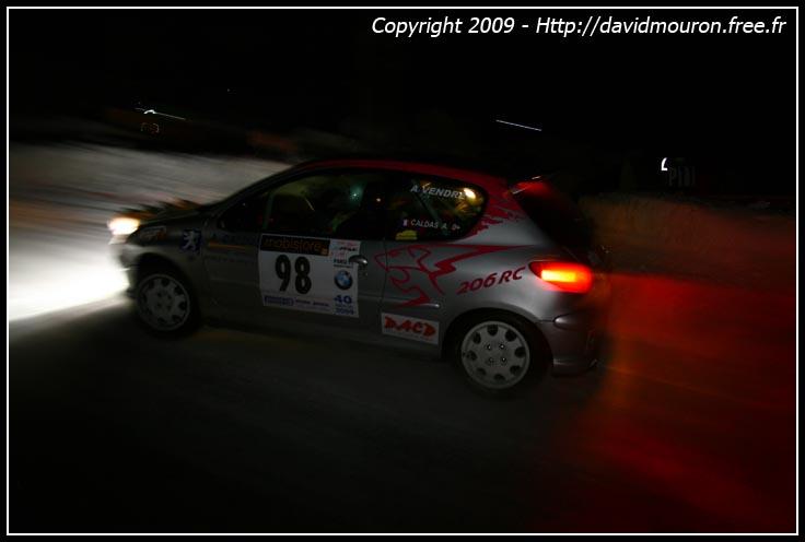 ronde du jura 2009 Ronde08_Caldas04