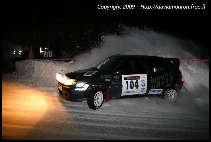 ronde du jura 2009 Ronde08_Guy03