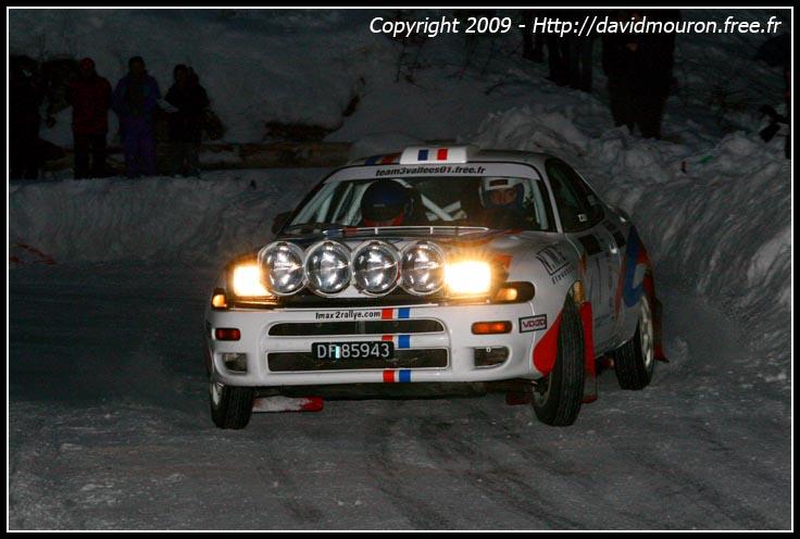 ronde du jura 2009 Ronde08_Mermet01